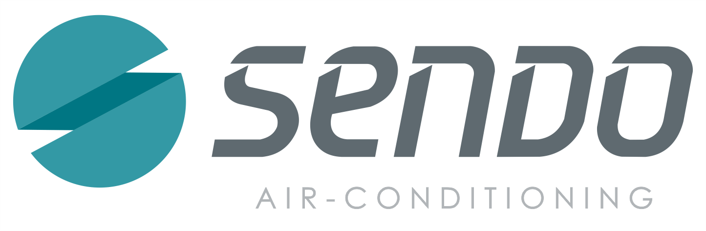 SENDO_air_conditioning